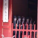 Photo of Qianmen (Zhengyangmen)