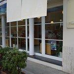 Foto di Hotel Genova