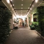 Photo of Sittnerhof Hotel
