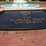 Photo de Florida State University