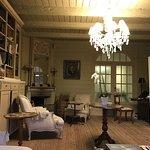 Photo of Hotel Alizee