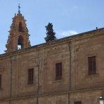 Foto de Centro histórico de Salamanca