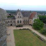 Photo of Burg Bentheim