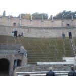 Foto di Teatro Grande