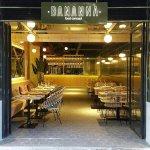 Photo of Bananna Food Concept