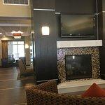 Photo de Homewood Suites Rochester/Greece