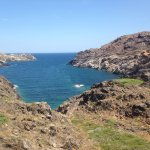 Photo of Cap de Creus National Park