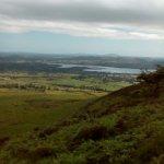 Foto di Knocknarea