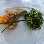 Photo of La Cucina della Marianna