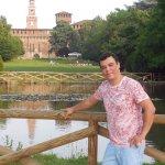 Photo of Parco Sempione