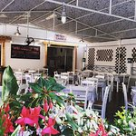 enjoy your meal at Petro's Taverna :))