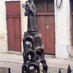Photo of Santo Antonio de Lisboa
