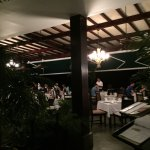 Photo of La Luna Restaurant at Gaia Hotel & Reserve