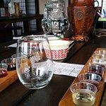 Walpole Mountain View Winery Φωτογραφία