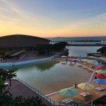 Photo de Adina Apartment Hotel Darwin Waterfront