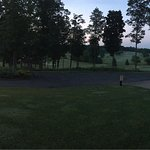Ravenwood Golf Club Foto
