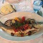 Photo de Restaurant Kirchenfeld