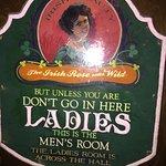 Foto di McGuire's Irish Pub