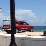 Photo of Las Olas Beach