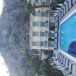 Amazing hotel ☉☉