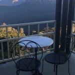 Photo de Echoes Boutique Hotel & Restaurant