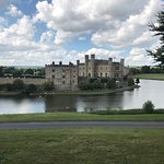 Photo of Leeds Castle Stable Courtyard Bed & Breakfast