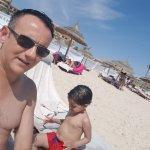 Fotografia lokality Movenpick Resort & Marine Spa Sousse