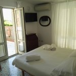 Foto de Residence Gocce di Capri