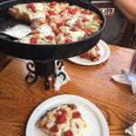 Photo of Lahaina Pizza Company