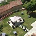 Photo of Antico Borgo Monchiero