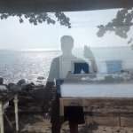 Warapura Resort Foto
