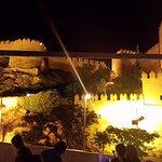 Foto di Complesso monumentale di La Alcazaba
