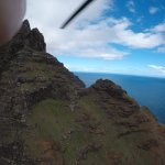 Photo of Jack Harter Helicopters - Tours
