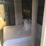 Photo de Legend Hotel by Elegancia