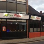 Lime Pickle Limited
