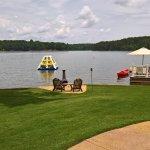 Photo de The Ritz-Carlton Reynolds, Lake Oconee