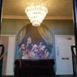 Photo de Hotel du Vin Poole