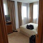 Foto de Gudamendi Hotel