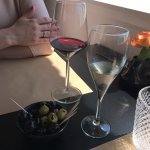 Cucina De Luca Gastronomia – valokuva