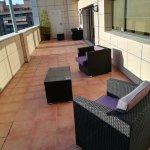 Photo de Valencia Center Hotel