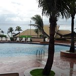 Photo of Vila Gale Fortaleza