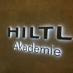 Photo of Haus Hiltl