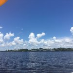 Photo of Everglades Excursions