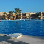 Photo of Royal Albatros Moderna Sharm el-Sheikh