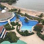 Photo de The Westin Playa Bonita Panama