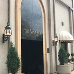 Photo de The Saint Paul Hotel