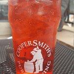 Coopersmith's Pub
