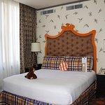 Foto di Kimpton Hotel Monaco Portland