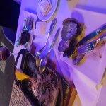 Foto de O Giro Restaurante