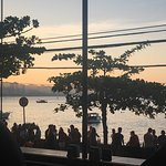 Photo of Bar Urca